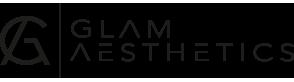 GLAM Aesthetics Logo